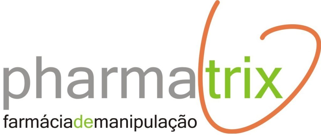 logo pharmatrix